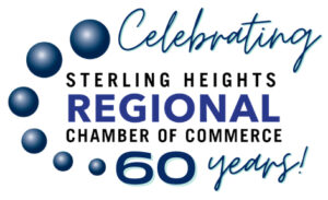 Sterling Heights regional Chamber of commerce macomb