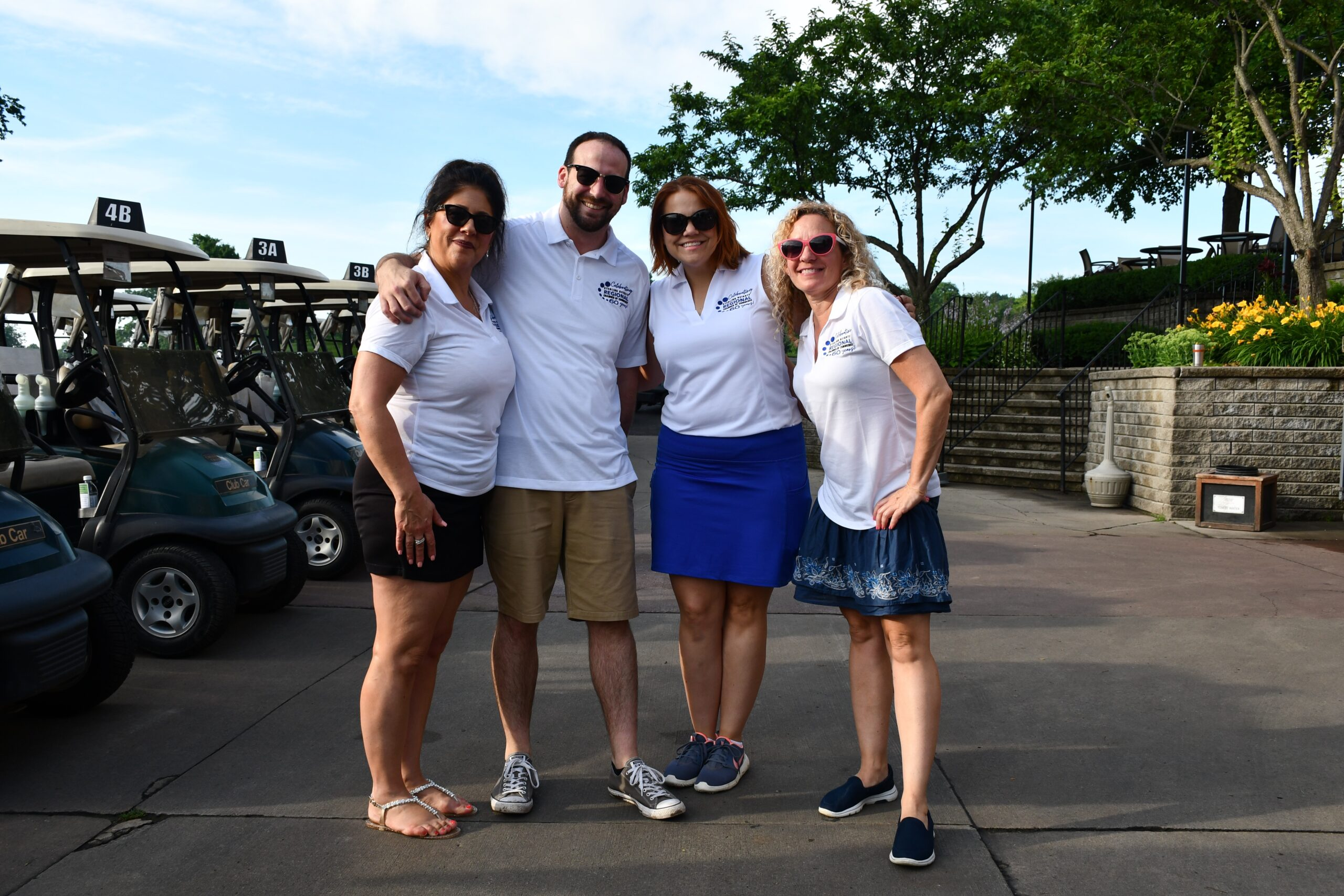 sterling heights chamber staff
